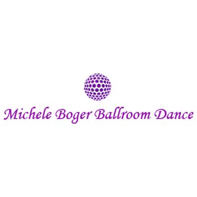 Michele Boger Ballroom Dance