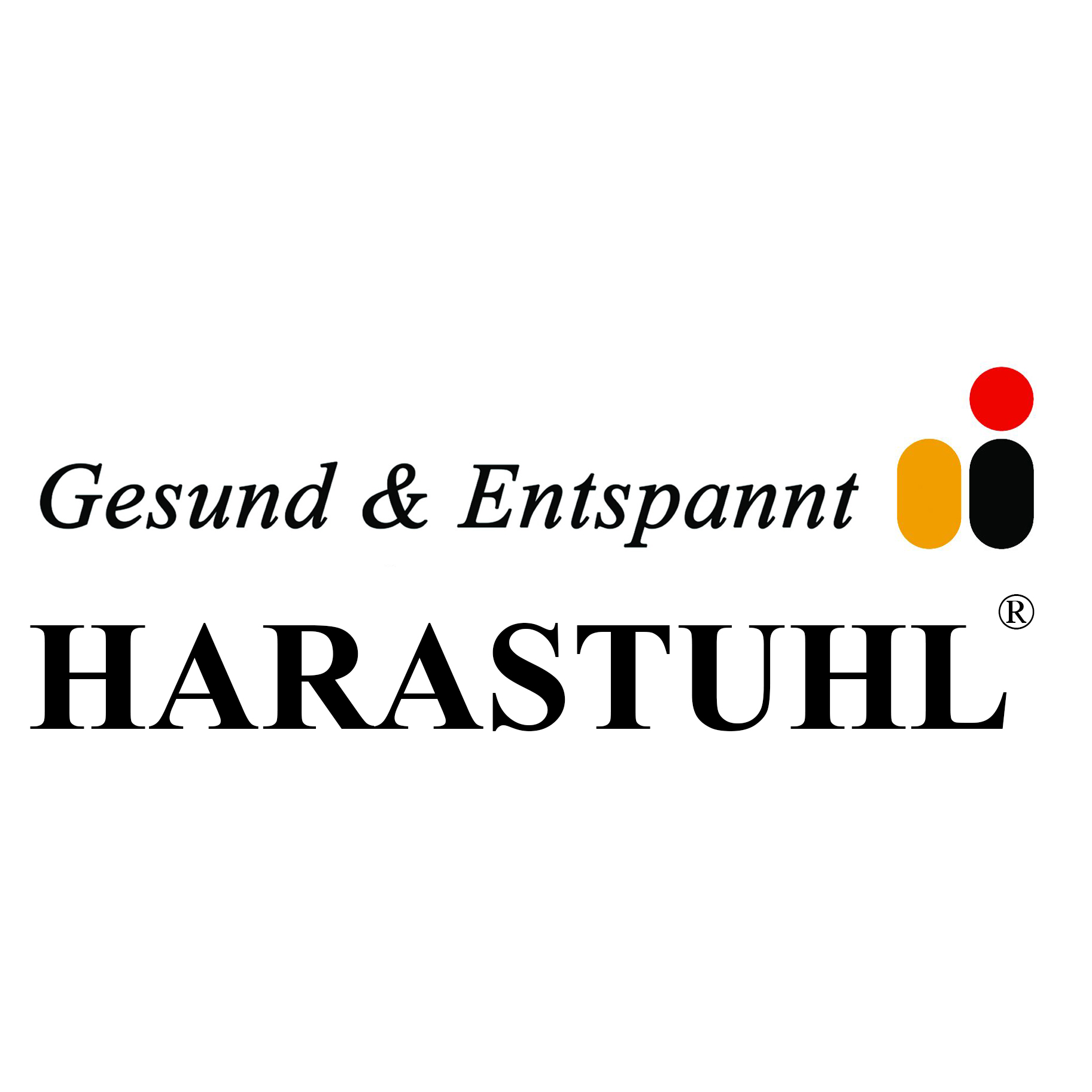 Bild zu HARASTUHL® in Lauingen an der Donau
