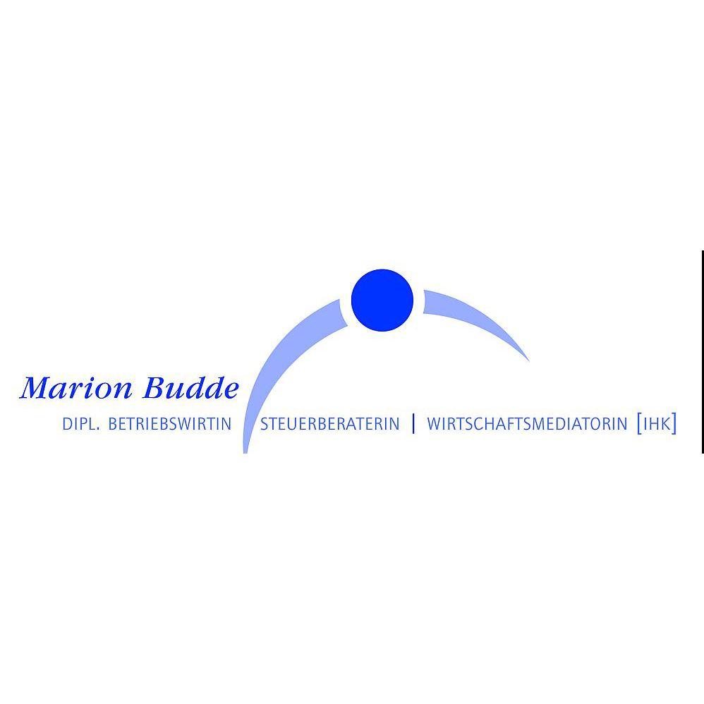 Bild zu Marion Budde in Bielefeld