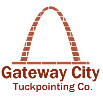 Gateway City Tuckpointing Co.