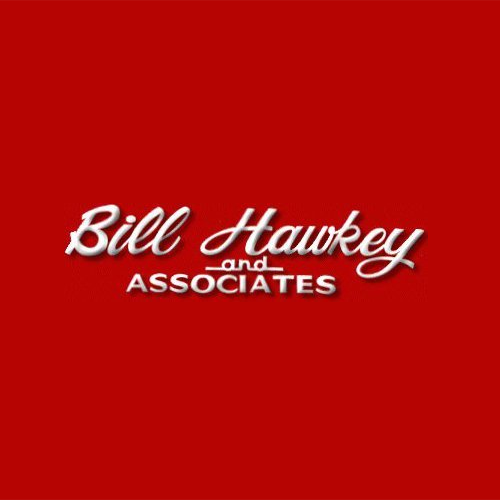 Bill Hawkey and Associates inc - Greenville, OH 45331 - (937)548-0167 | ShowMeLocal.com