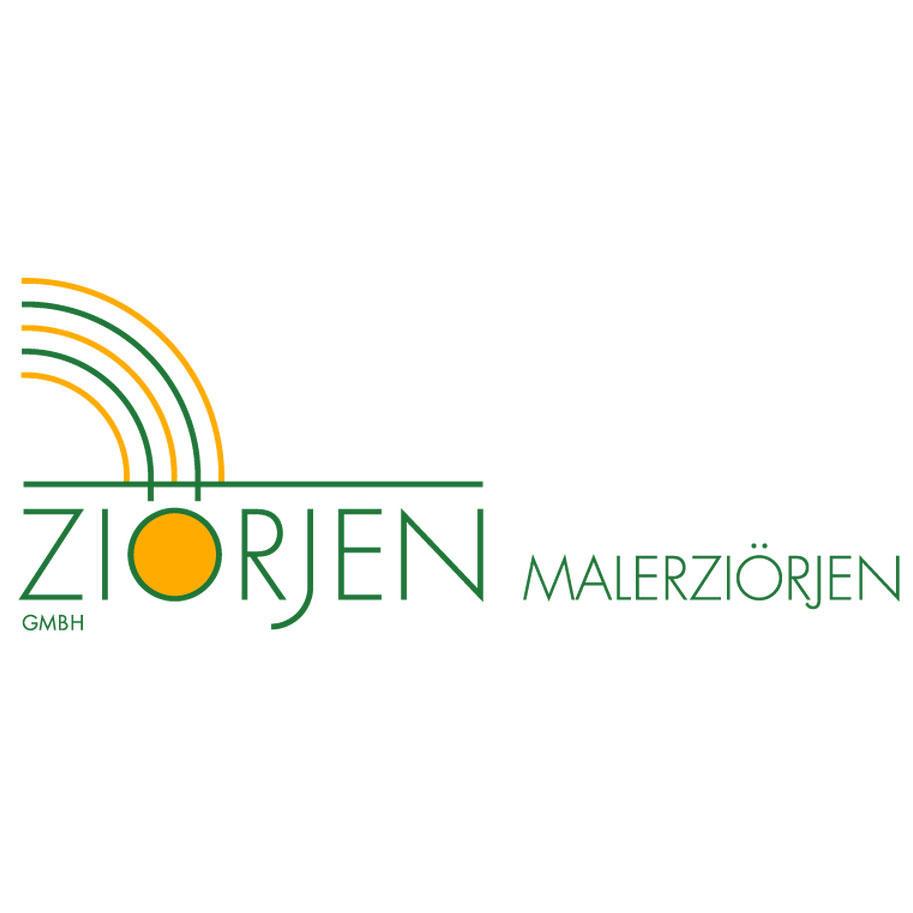 Ziörjen GmbH Maler + Gerüste