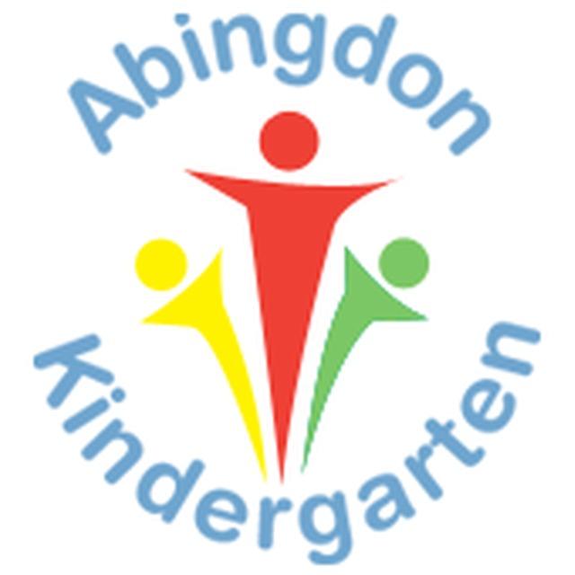 Abingdon Kindergarten - Abingdon, Oxfordshire OX14 2AG - 01235 555977 | ShowMeLocal.com