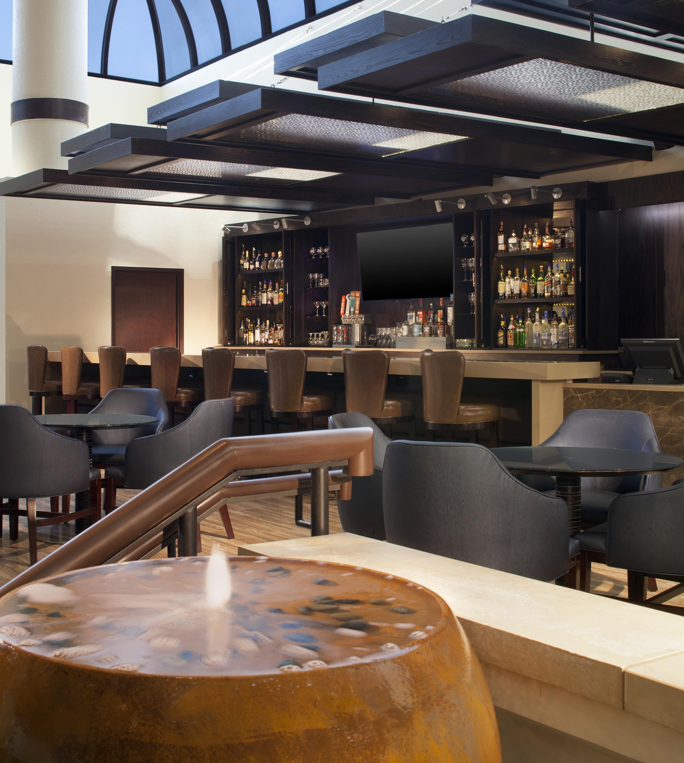 sheraton dfw airport hotel irving texas tx. Black Bedroom Furniture Sets. Home Design Ideas