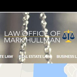 Law Office of Mark Hullman