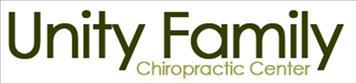 Unity Chiropractic Center image 8