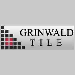 Grinwald Tile LLC - Hartford, WI 53027 - (262)673-2294 | ShowMeLocal.com