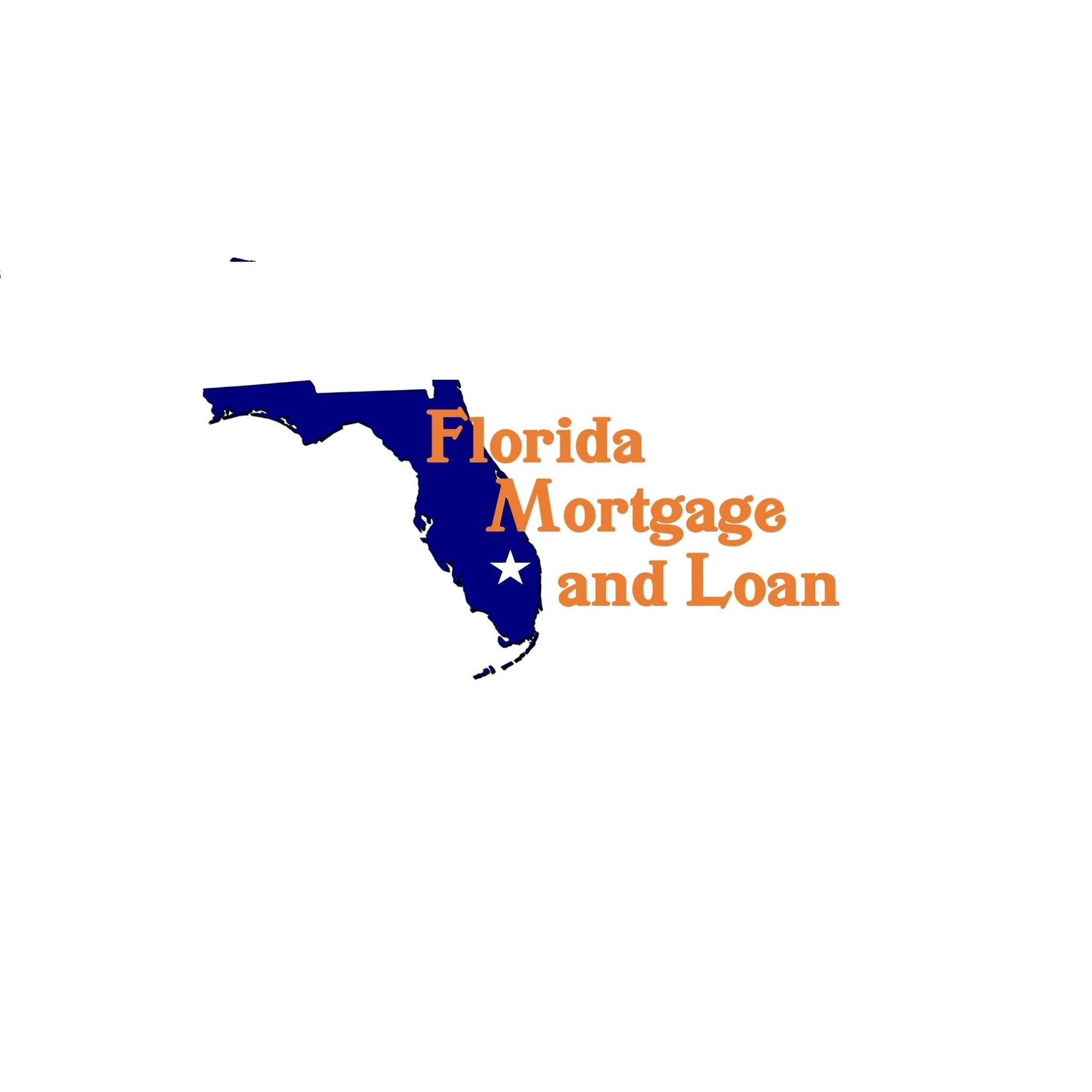 Florida Mortgage & Loan LLC, Port St Lucie Florida (FL ...