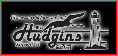 Bill Hudgins Gmc Inc