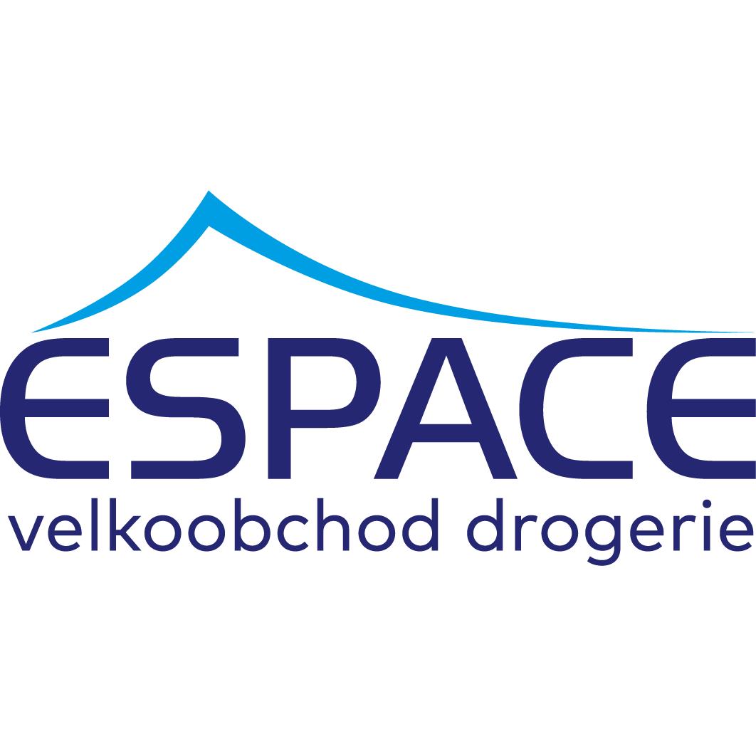 ESPACE velkoobchod drogerie s.r.o. – vedení společnosti