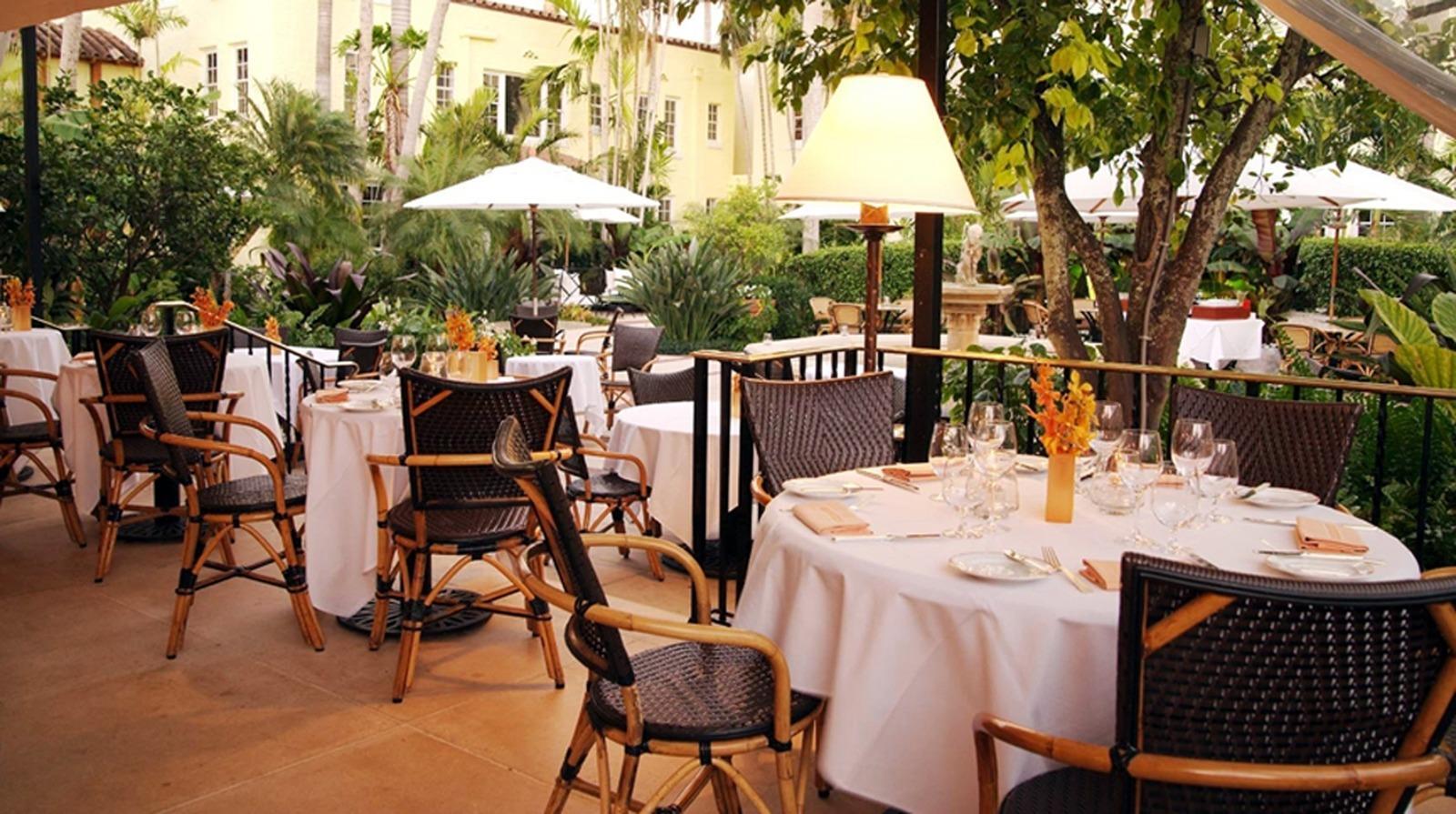 The Brazilian Court Hotel Beach Club 301 Australian Avenue Palm Fl Hotels Motels Mapquest
