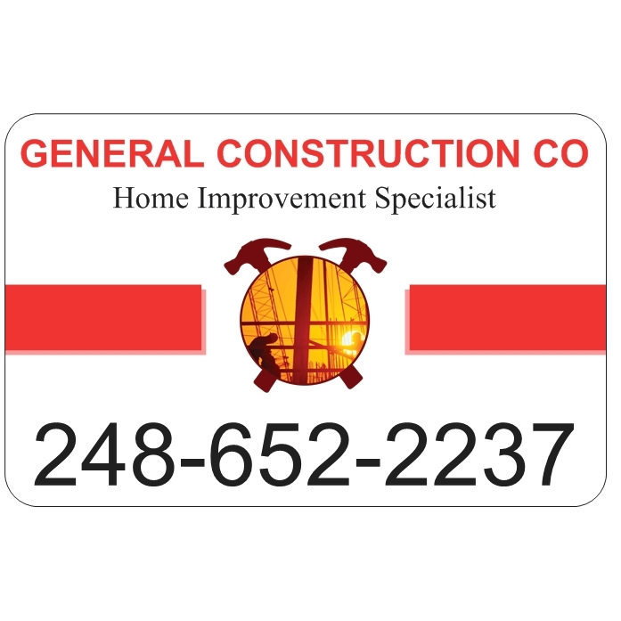 Rochester Roofing Amp Siding Coupons Near Me In Rochester