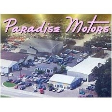 paradise motors of elkton 929 w pulaski hwy elkton md new home of 6. Cars Review. Best American Auto & Cars Review