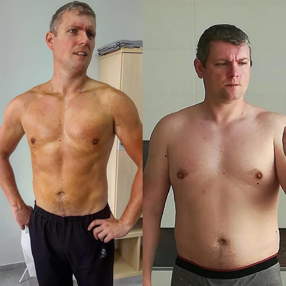 Body Zone S.C. Filip Niegowski Bartosz Szerszeń
