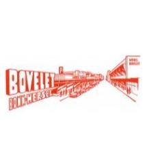 Bild zu Bovelet Möbel- und Bestattungshaus Bornheim in Bornheim im Rheinland