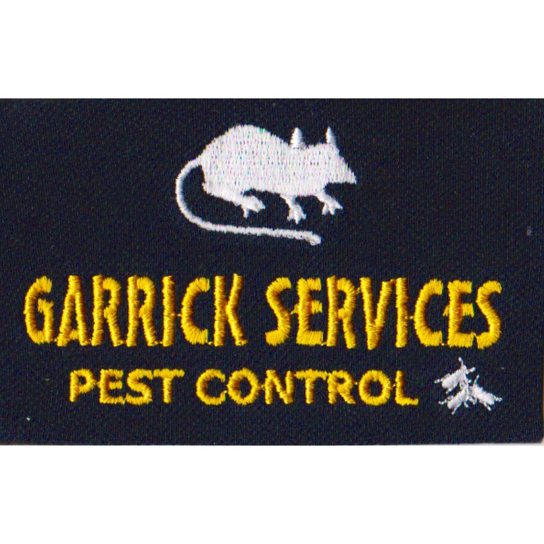 Garrick Services Pest Control Ltd - Edgware, London HA8 0HG - 020 8906 0086 | ShowMeLocal.com