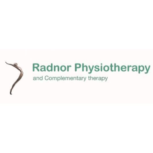 Radnor Physiotherapy - Presteigne, Powys LD8 2SP - 01544 350691 | ShowMeLocal.com