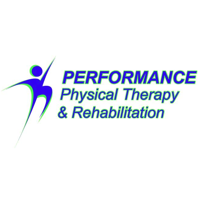 Performance Physical Therapy & Rehabilitation