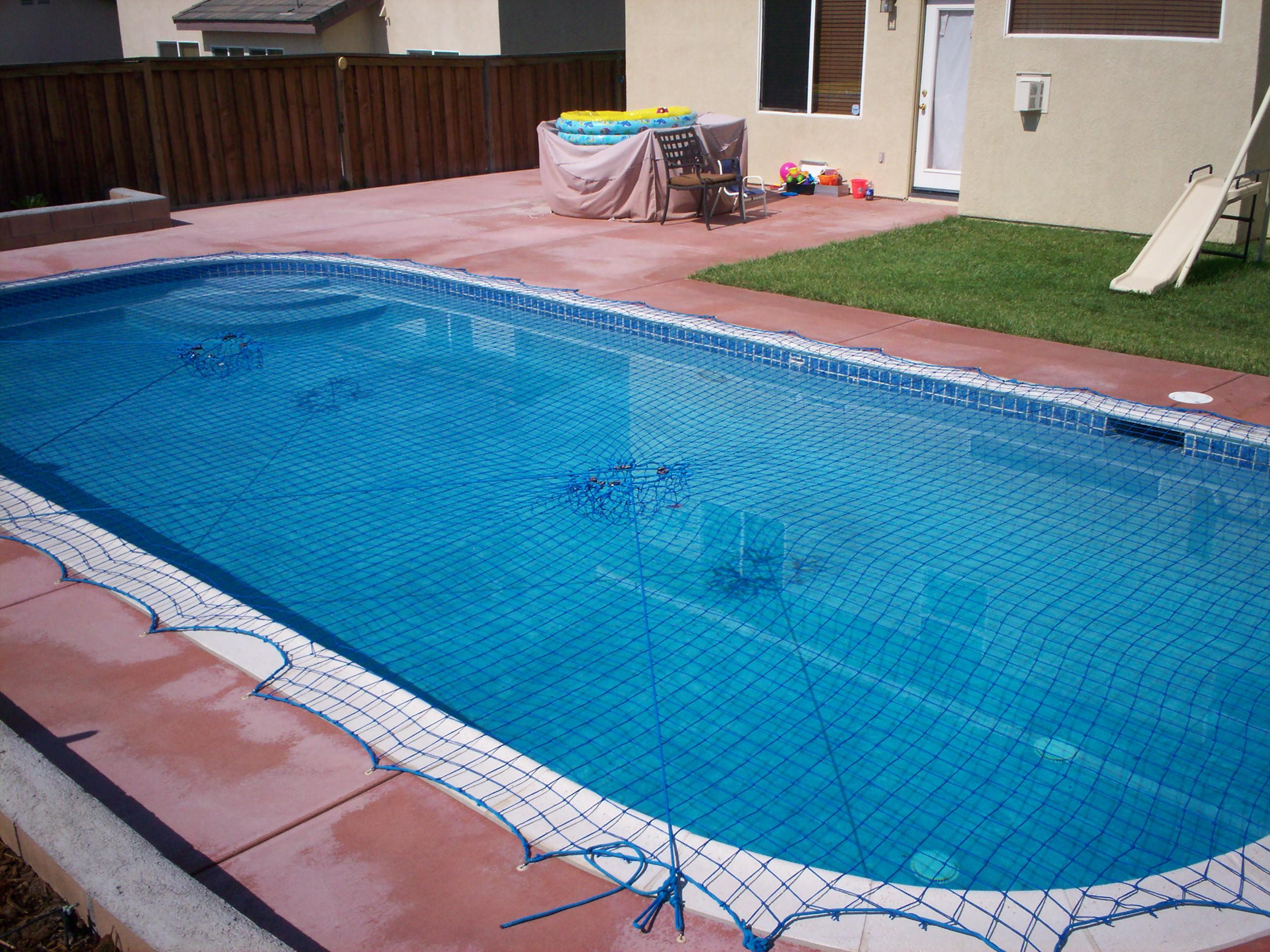 Pool Guard San Diego California Localdatabase Com