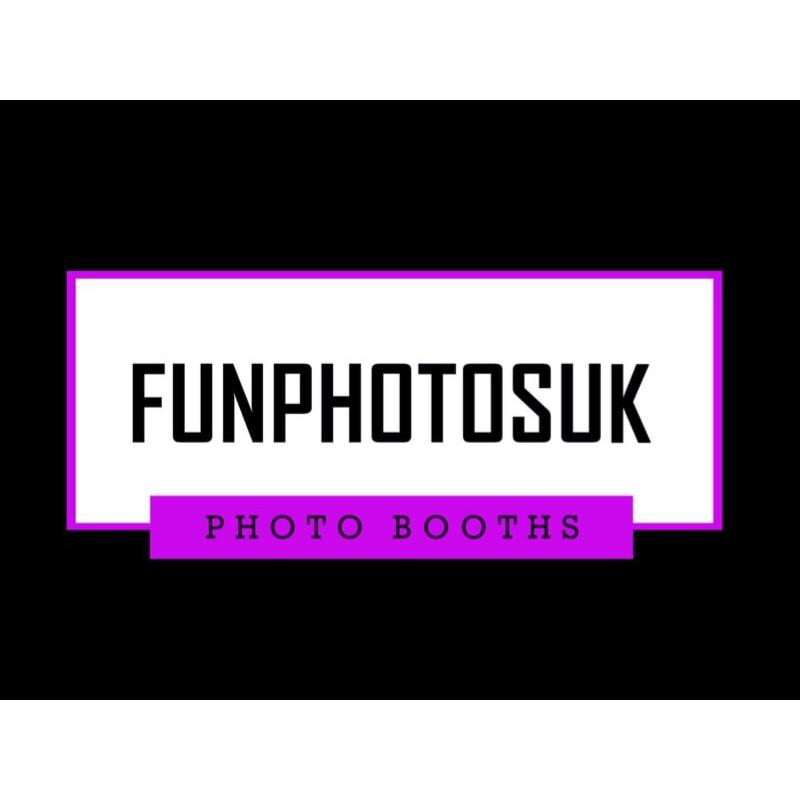 FunPhotosUK - Feltham, London TW13 6JE - 07516 120664 | ShowMeLocal.com