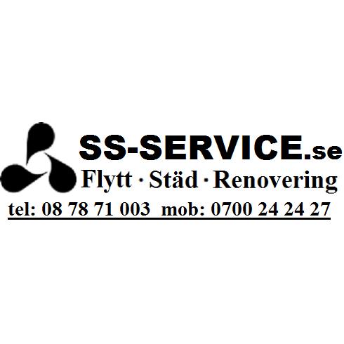 Ss-Service
