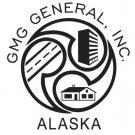 GMG General, Inc.