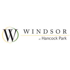 Windsor at Hancock Park