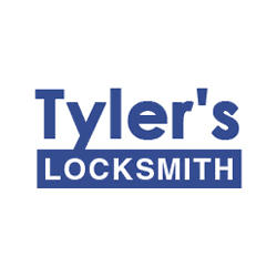 Tyler's Locksmith