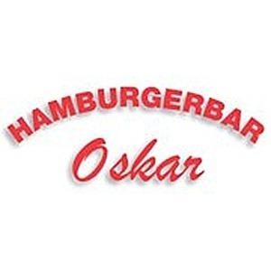 Oskars