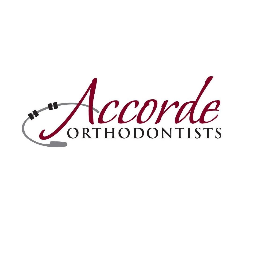 Accorde Orthodontists - Maple Grove, MN - Dentists & Dental Services