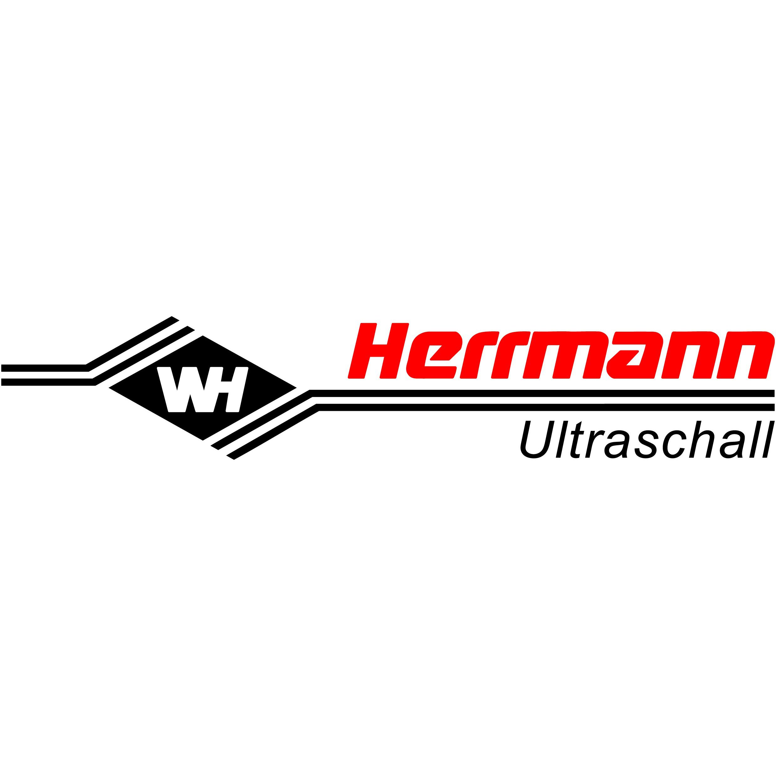Bild zu Herrmann Ultraschalltechnik GmbH & Co. KG in Karlsbad