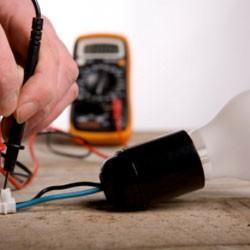 A G S Electric Services - Carmel, IN 46033 - (317)824-9899 | ShowMeLocal.com
