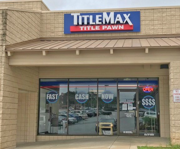 Images TitleMax Title Pawns