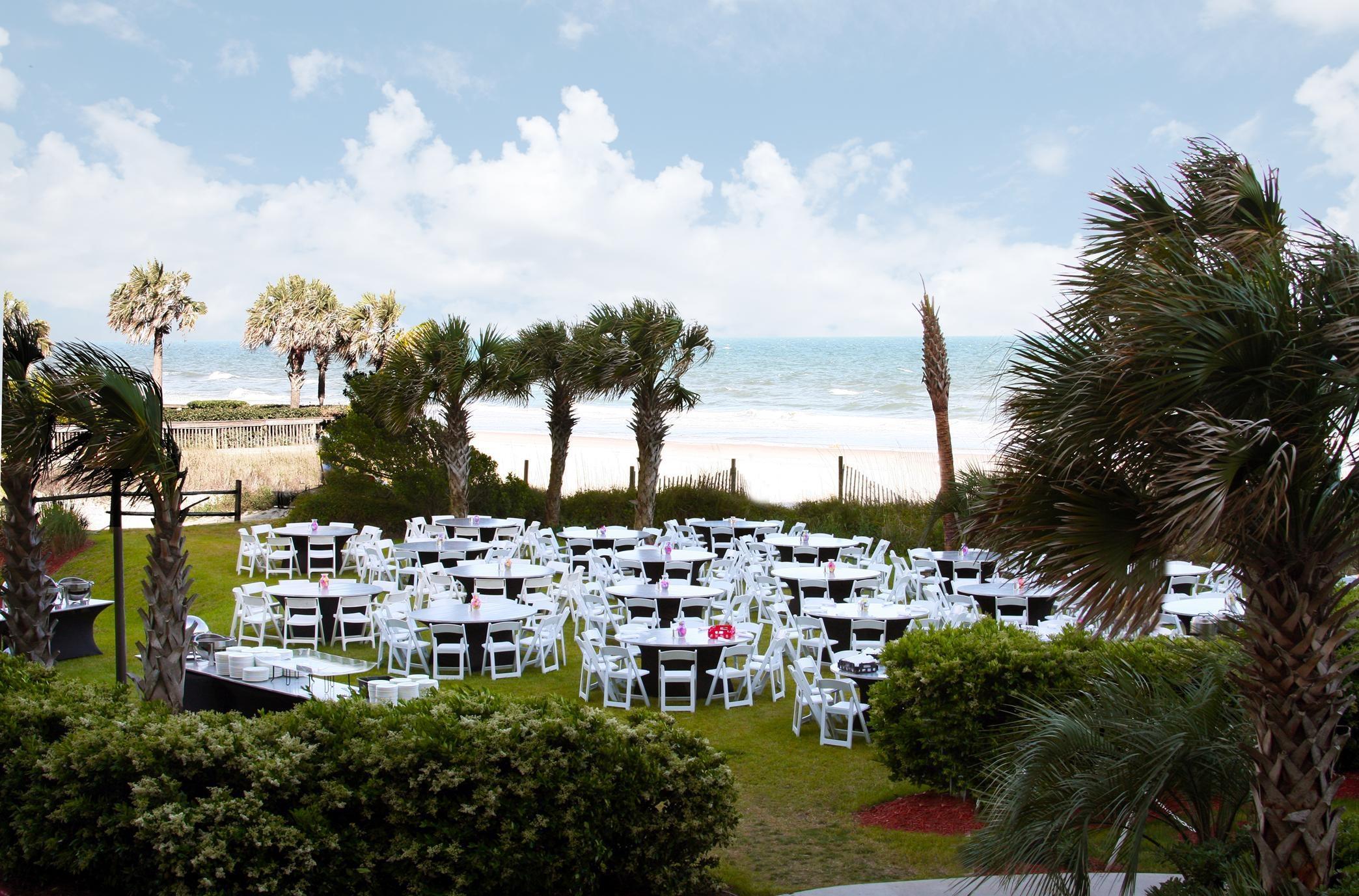 Hotels Near Convention Center Myrtle Beach Sc