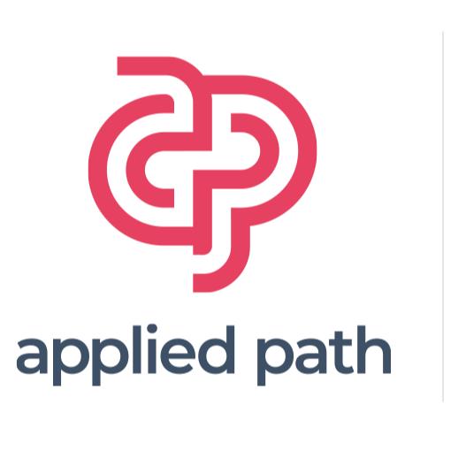 AppliedPath, LLC