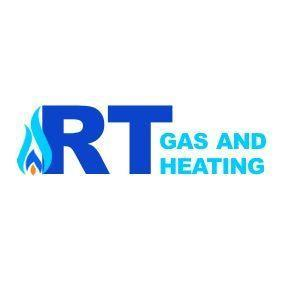 RT Gas And Heating - Stockport, Cheshire SK5 6EH - 07595 530778 | ShowMeLocal.com