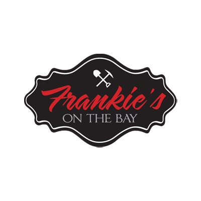 Frankie's On The Bay