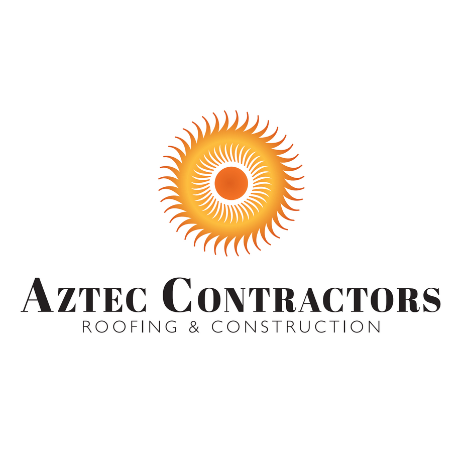Aztec Contractors Houston Texas Tx Localdatabase Com