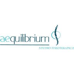 Aequilibrium Studio Fisioterapico