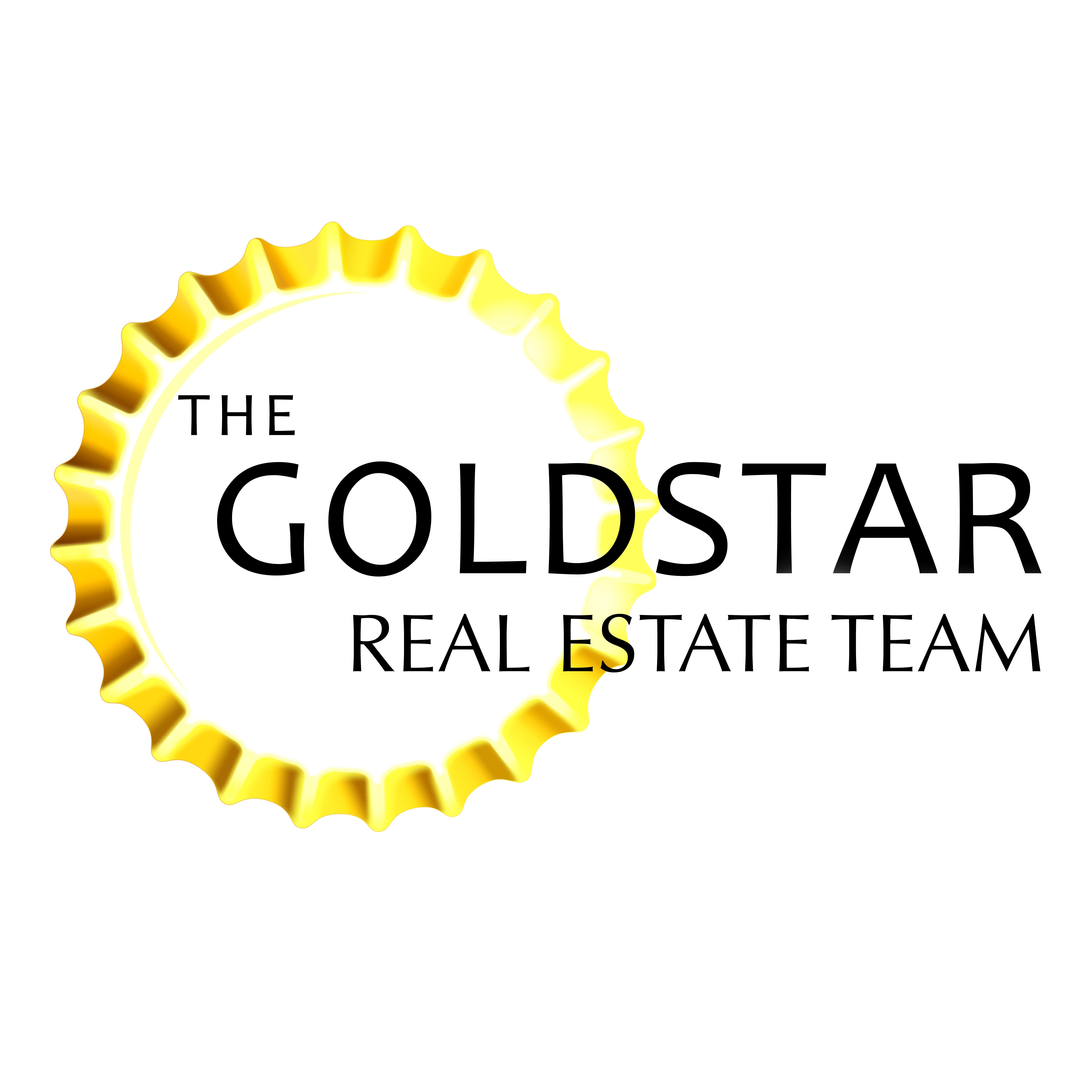 GoldStar Real Estate Team