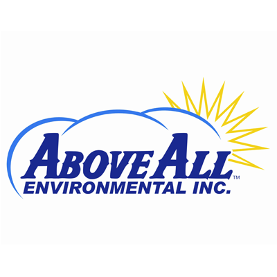 Above All Environmental Inc.