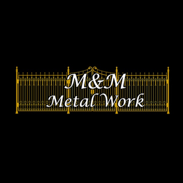 M & M Metalwork Ltd - London, London NW10 6PL - 020 8965 3322 | ShowMeLocal.com