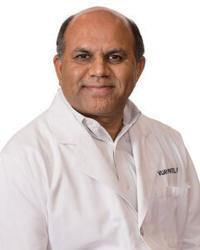 Vijay Patel, MD