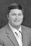 Edward Jones - Financial Advisor: Britt Harper