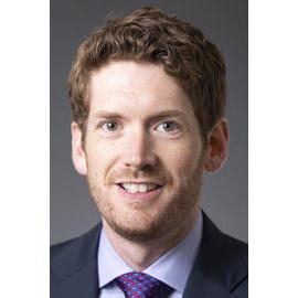 Linton T. Evans, MD