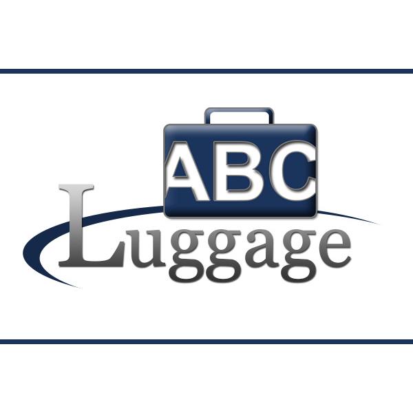 ABC Luggage - Los Angeles, CA 90036 - (323)653-5660 | ShowMeLocal.com