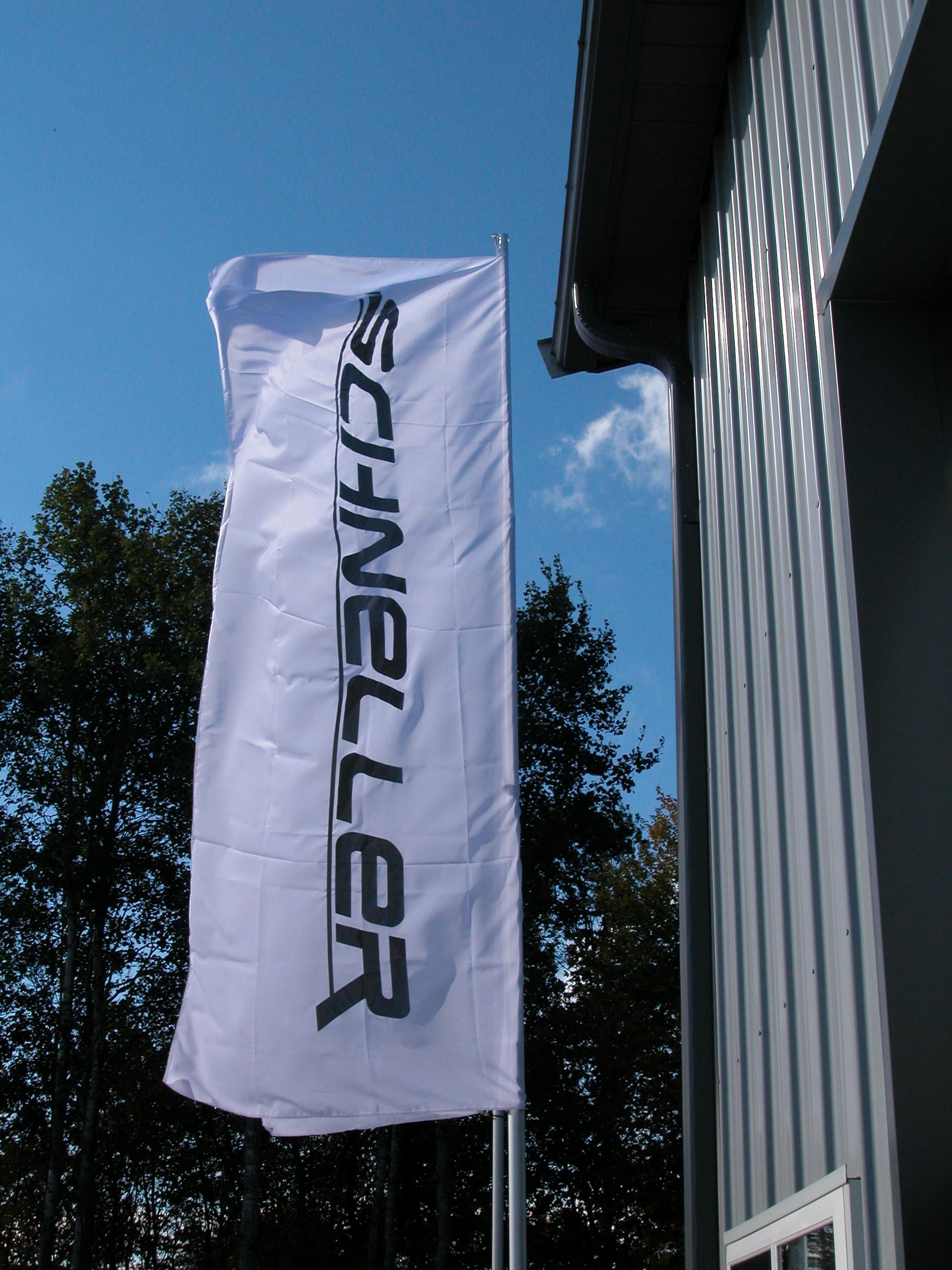 Schneller Bmw Performance - Newbury, MA - General Auto Repair & Service