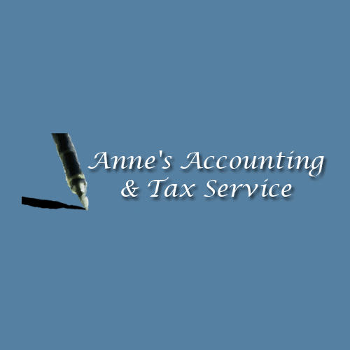 Anne's Accounting & Tax Service - Fremont, WI - Accounting