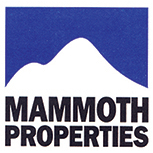 Properties of Mammoth