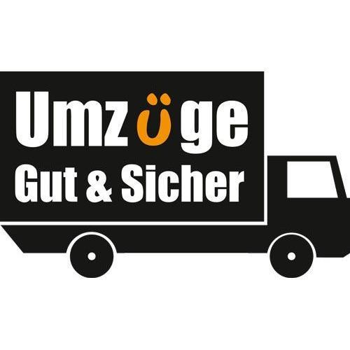 Bild zu Umzüge Gut & Sicher GW GmbH in Bad Nauheim